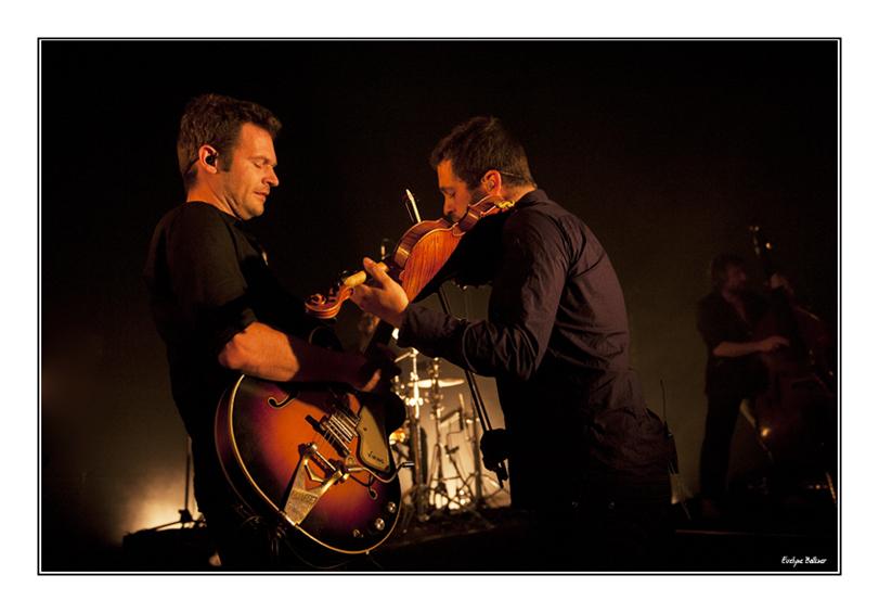 http://eveball.free.fr/concerts/deboutsurlezinc/2012/photos/dslz_2727.jpg