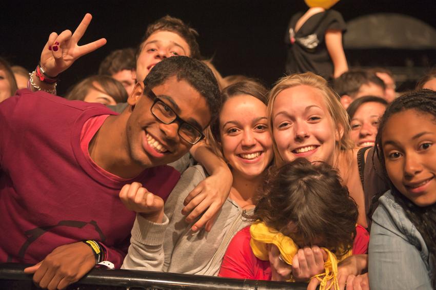 http://eveball.free.fr/concerts/festival%20beauregard%202011/ambiance/beauregard2011_3042.jpg