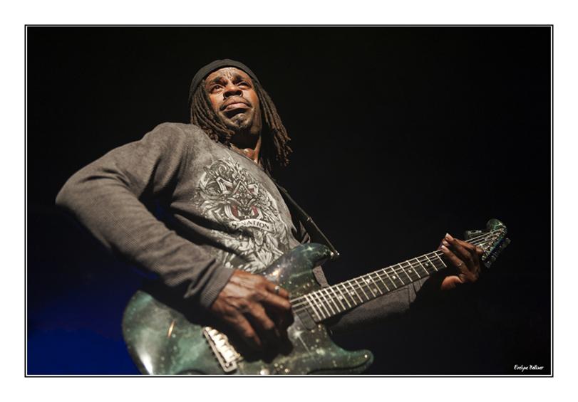 http://eveball.free.fr/concerts/festival_traverse_2011/photos/bernard_allison_0470.jpg
