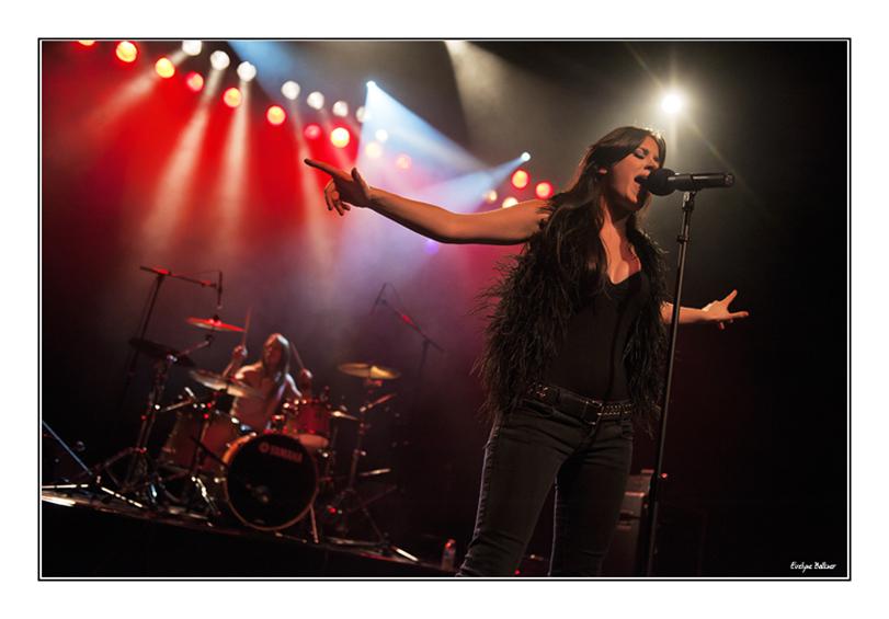http://eveball.free.fr/concerts/festival_traverse_2011/photos/grandsquaredance_3860.jpg